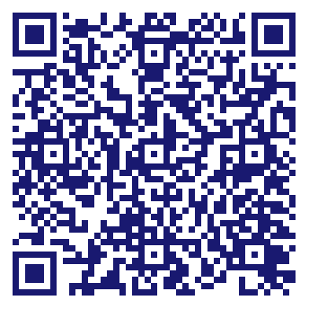 QR-Code for Vicki Koenig Ms Rd Cdn