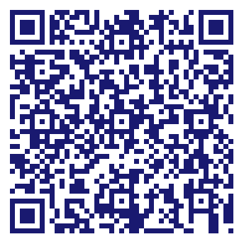 QR-Code for Vickies Hair Fashionette