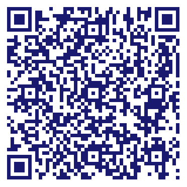 QR-Code for Vicksburg Clinic-port Gibson