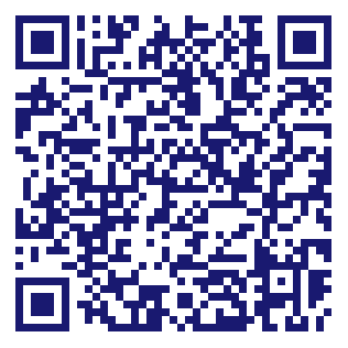 QR-Code for Vics Auto Body