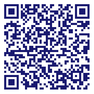 QR-Code for Vics Bait & Tackle