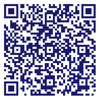 QR-Code for Victim Witness Program
