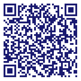 QR-Code for Victims Services