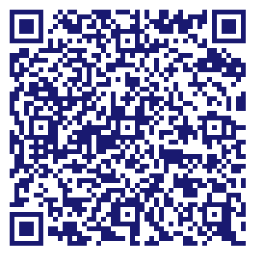 QR-Code for Victor Brothers Auction & Rlty