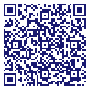 QR-Code for Victor Fitness Systems