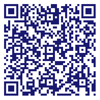 QR-Code for Victor Realestate Co Inc