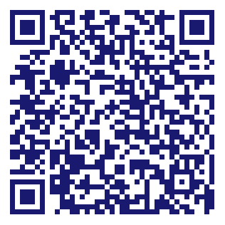 QR-Code for Victor Supper Club