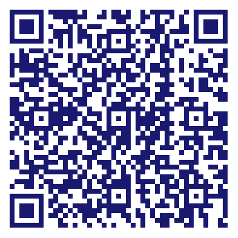 QR-Code for Victor Ursan SEO Solutions