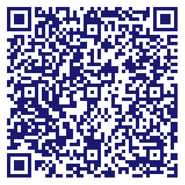 QR-Code for Victor Valley Roofing Supply