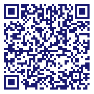 QR-Code for Victoria Cutting Svc