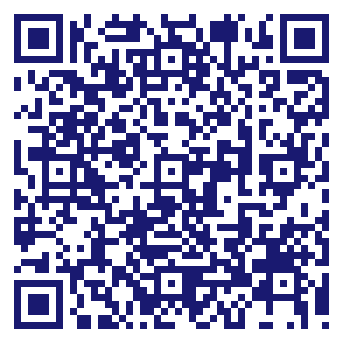 QR-Code for Victoria Marshall Fire Dept