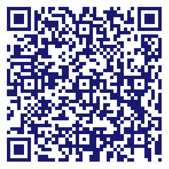 QR-Code for Victoria Springs State Rec