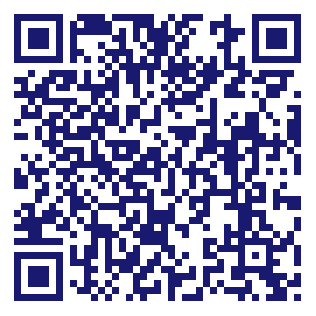 QR-Code for Victoria
