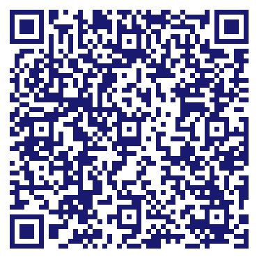 QR-Code for Victorian Vendor-custom Mill