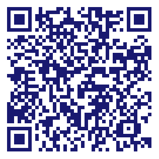 QR-Code for Victors Supply