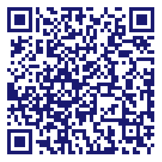 QR-Code for Victory Automotive