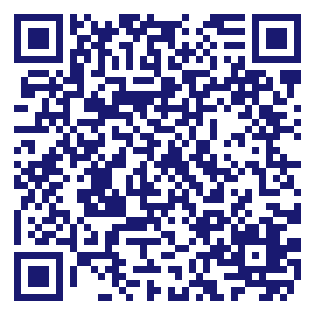 QR-Code for Victory Cafe