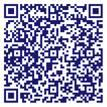 QR-Code for Victory Mountain Web Designs