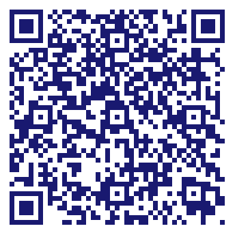 QR-Code for Victory Television Network