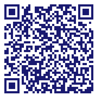 QR-Code for Video Co