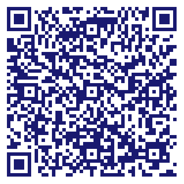 QR-Code for Video Monitoring Svc-america