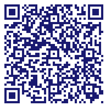 QR-Code for Video Plus & Internet To
