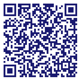 QR-Code for Video Shack
