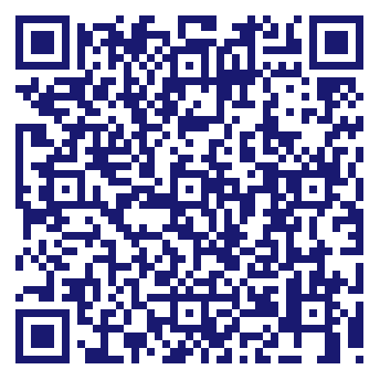 QR-Code for Video World Production