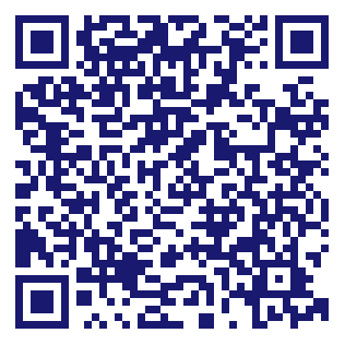 QR-Code for Vigs Lumber & Oil