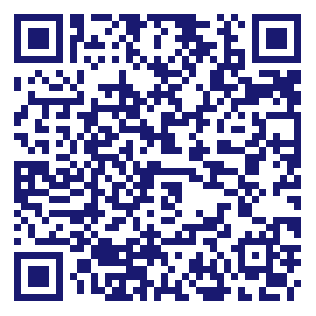 QR-Code for Viking Magazine Svc