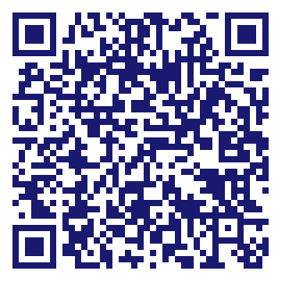 QR-Code for Vilano Electric Inc.