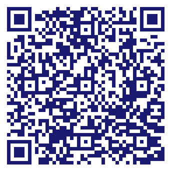 QR-Code for Village Baptist Church