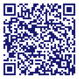 QR-Code for Village Cafe