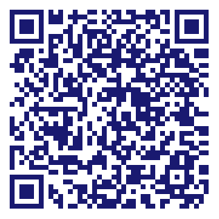 QR-Code for Village Clerks Office