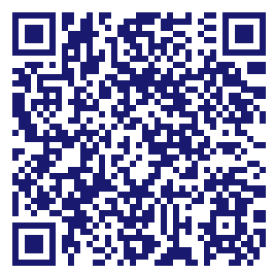 QR-Code for Village Gifts