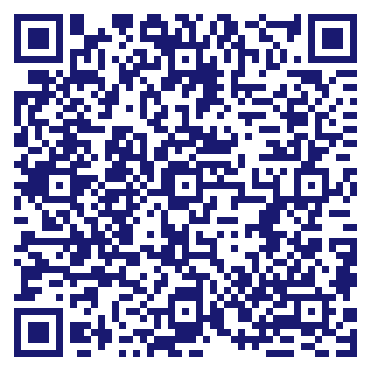 QR-Code for Village Green Bed & Breakfast