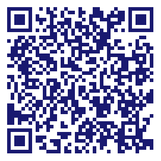 QR-Code for Village Hall