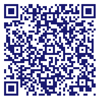QR-Code for Village Hardwood Flooring