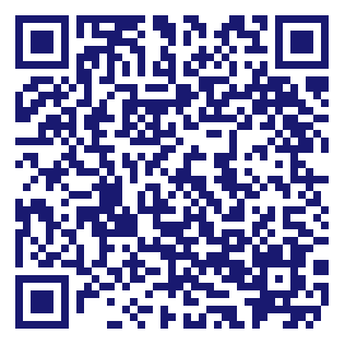 QR-Code for Village Oaks