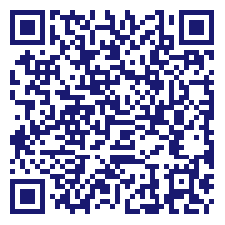 QR-Code for Village Of Adell