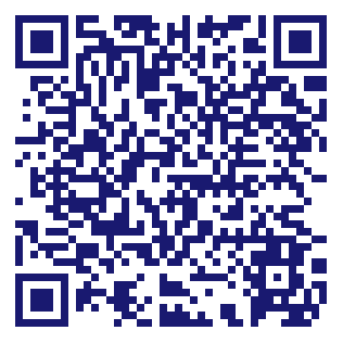 QR-Code for Village Of Bonnie