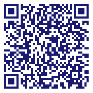 QR-Code for Village Of Broadwater