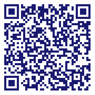 QR-Code for Village Of Coleridge