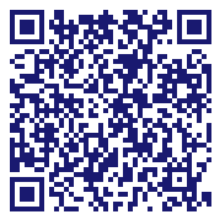 QR-Code for Village Of Dixon
