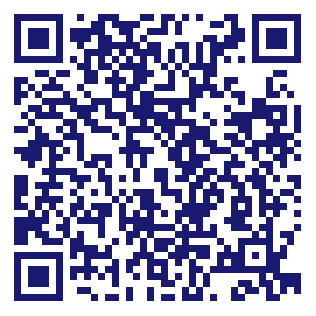 QR-Code for Village Of Dolton