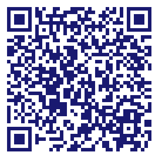 QR-Code for Village Of Grafton