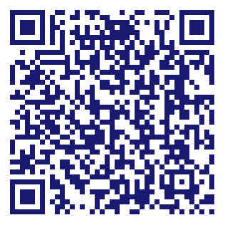 QR-Code for Village Of Meredosia