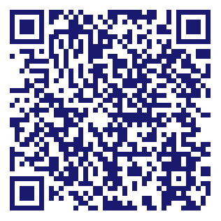 QR-Code for Village Of Taylor