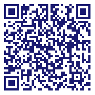 QR-Code for Village Of Union
