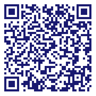QR-Code for Village Of Warsaw